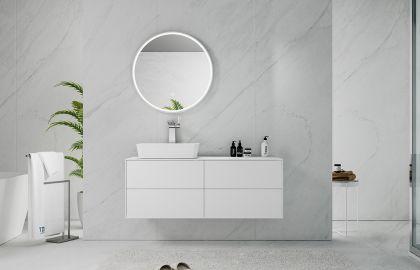 朵纳卫浴 Piana 皮亚纳 浴室柜